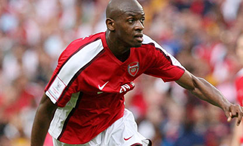 Abou-Diaby1.png