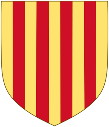 arms of aragon.png