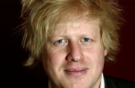 boris onjohnson.jpg