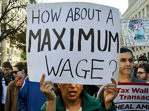 occupy-dc-maximum-wage-sign.jpg