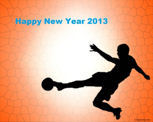 Soccer Happy New Year 2013.jpg