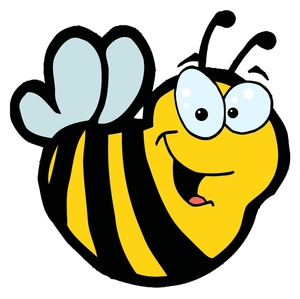 bee-clipart-5