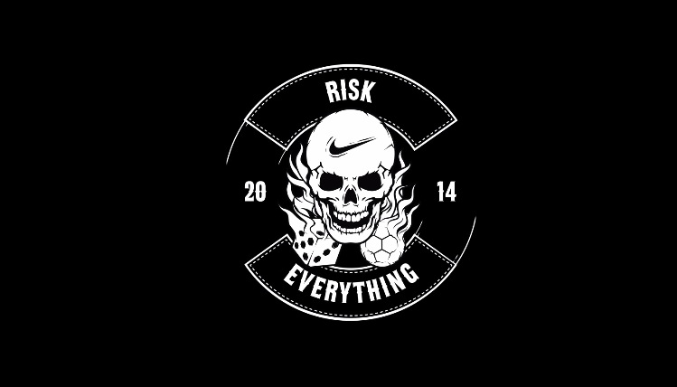 Nike-Football-Risk-Everything3