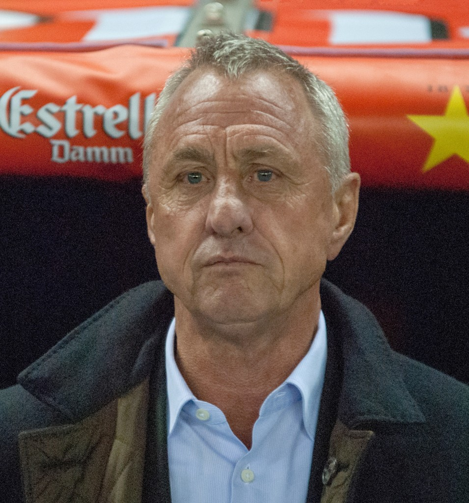 Johan_Cruijff_2013_Catalonia