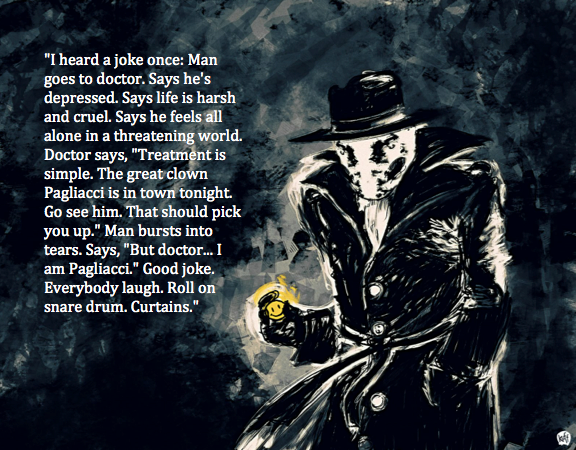 rorschach _good joke