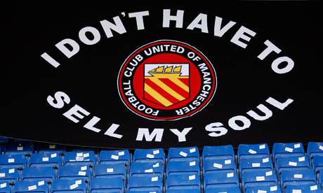 FC-United-of-Manchester