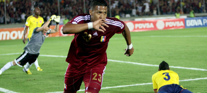 salomon_rondon