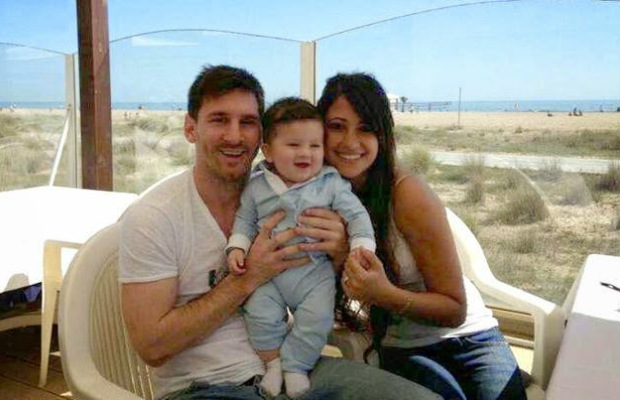 Messi-Wife-Antonella-2014-Fifa-World-Cup_2