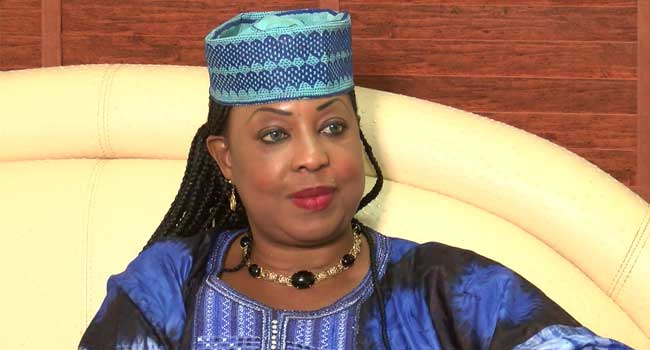 Fatma-Samoura-United-Nations-Resident-Coordinator