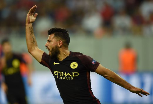 FBL-EUR-C1-STEAUA BUCHAREST-MAN CITY
