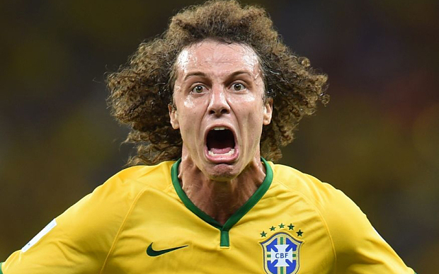 david luiz- back to chelsea