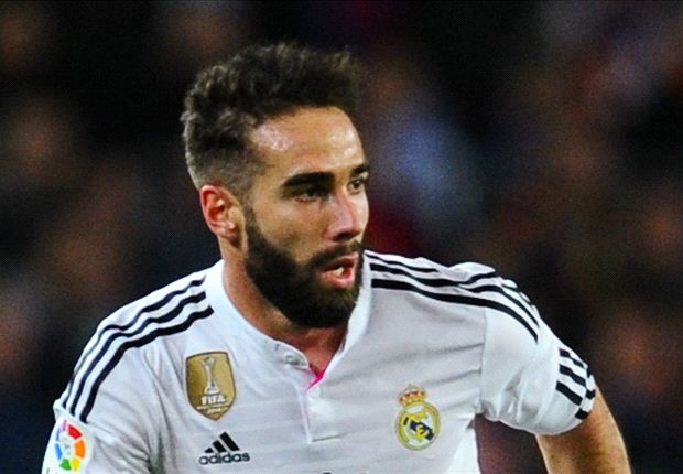 Soccer Blog | Dani Carvajal wins UEFA Super Cup for Real Madrid on juan francisco moreno fuertes, jonathan soriano casas, pablo gil, pablo sarabia,