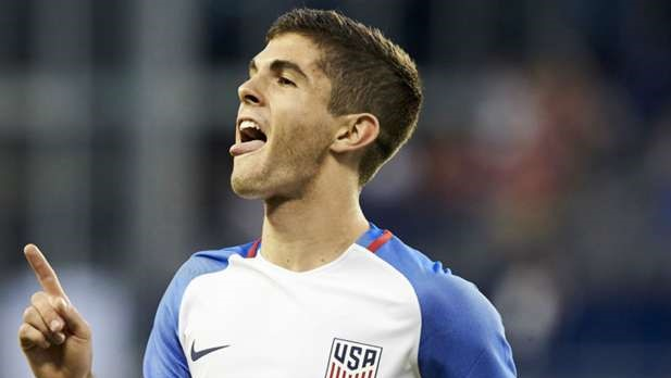 christian-pulisic-usa1