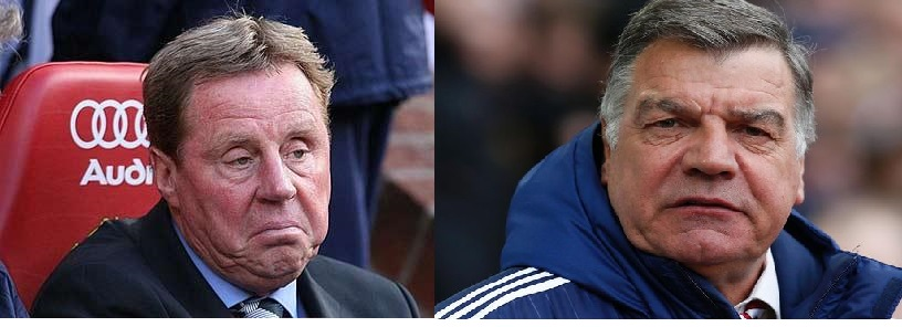harry_redknapp_1494143c