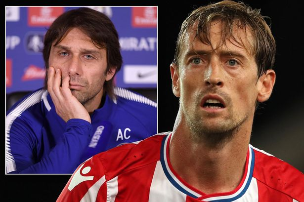 MAIN-PETER-CROUCH-CHELSEA