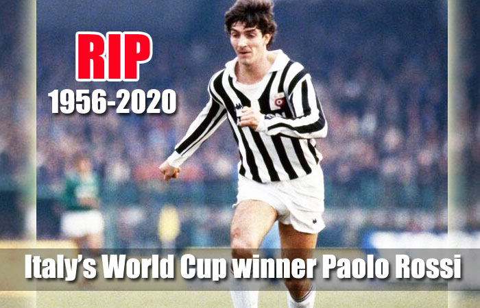 Paolo-Rossi-Died